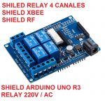 shield-relay-4-channel-support-xbee-rf433Mhz-10