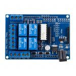 shield-relay-4-channel-support-xbee-rf433Mhz-2