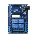shield-relay-4-channel-support-xbee-rf433Mhz-3