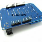 shield-relay-4-channel-support-xbee-rf433Mhz-9
