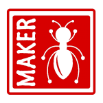 logo-transp-MakerElectronico-3