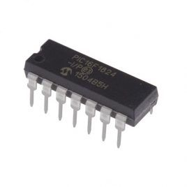 pic16f1824-32mhz-4pwm-adc-dac-touch-pic-arduino-makerelectronico-1